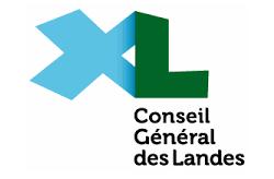 CG40_Keolis-Gascogne