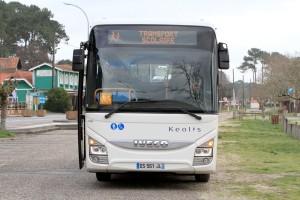 Transports-scolaires-Landes_Keolis-Gascogne
